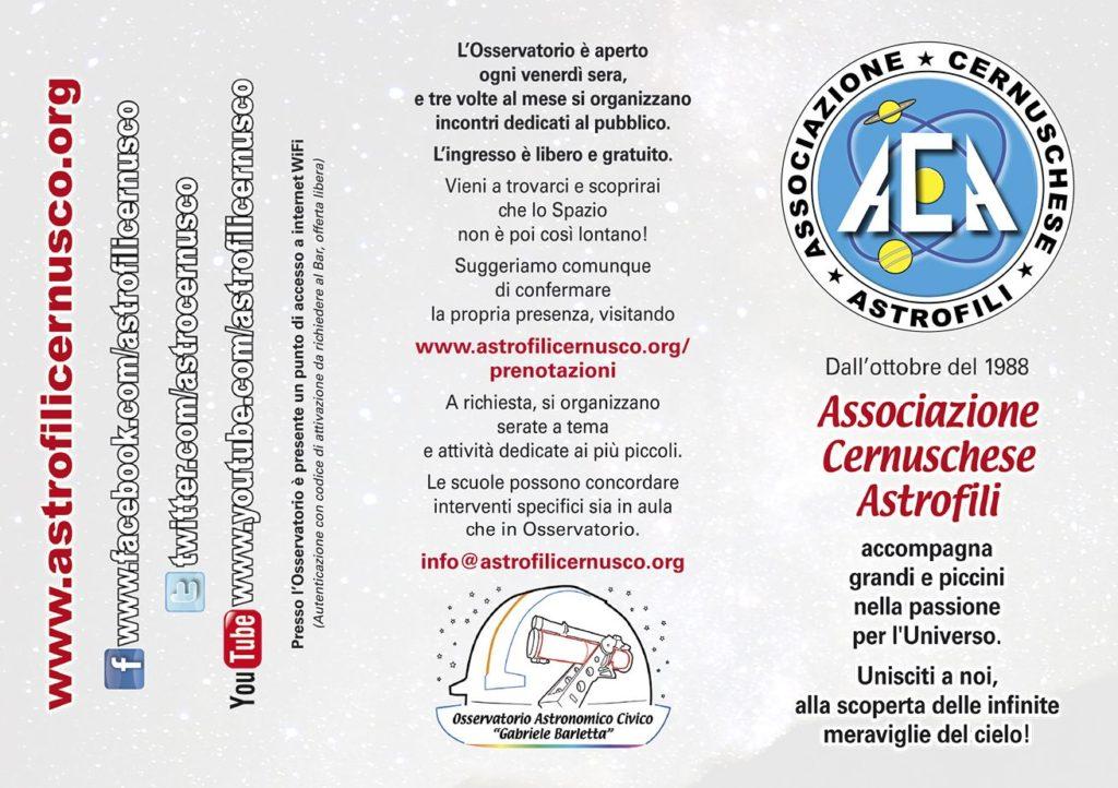 2013 ACA depliant 1