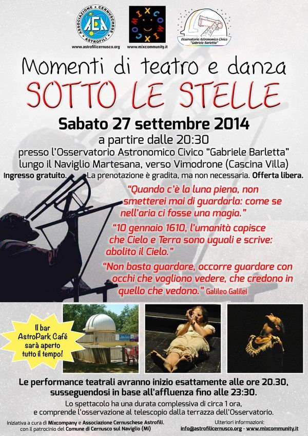 2014 teatro sotto le stelle2014 A3web