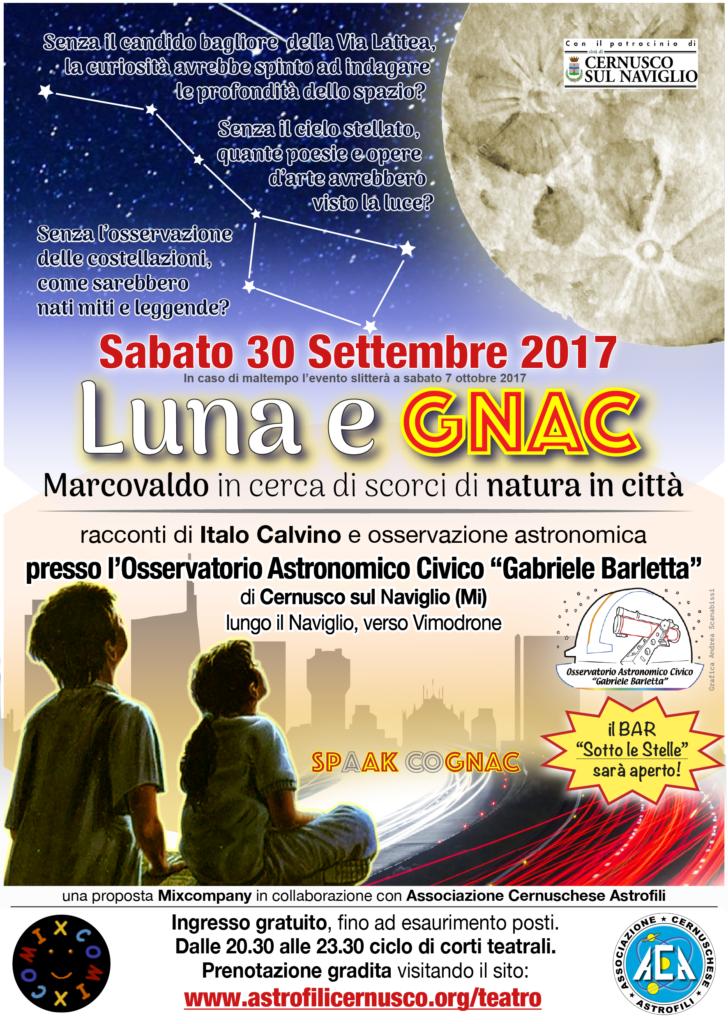 luna e gnac2017