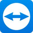 teamviewer icona