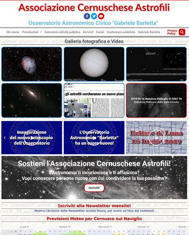 2019 astrofilicernusco compressed